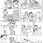 comic-2012-02-10-2084-endangered-paradigm.jpg