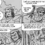 comic-2012-02-12-2086-a-right-talking-to-of-the-dead.jpg