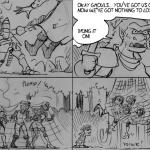 comic-2012-02-16-2090-surprise-yoink.jpg