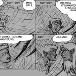 comic-2012-02-17-2091-ssssssisssster.jpg