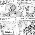 comic-2012-03-10-2113-a-growing-concern.jpg