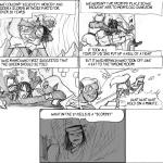 comic-2012-03-11-2114-plot-thickness.jpg
