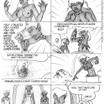 comic-2012-03-20-2123-splathouse.jpg