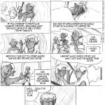 comic-2012-03-21-2124-a-big-bag-of-backstabbing.jpg