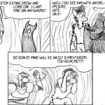 comic-2012-03-26-2129-orcs-in-conflict.jpg