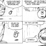 comic-2012-04-01-2135-questions-for-the-king.jpg