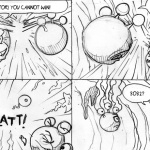 comic-2012-04-05-2139-reinforcements.jpg