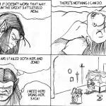 comic-2012-04-11-2145-anguish.jpg