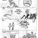 comic-2012-04-27-2161-battle-royale.jpg