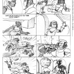comic-2012-04-28-2162-a-second-confrontation.jpg