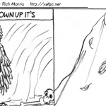 comic-2012-06-03-2198-rite-of-maturity.jpg