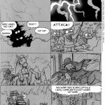 comic-2012-06-06-2201-a-storm-of-kobolds.jpg