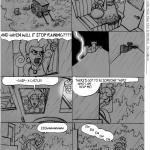 comic-2012-06-09-2204-hope-on-high.jpg