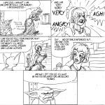 comic-2012-06-11-2206-welcome.jpg