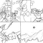 comic-2012-06-23-2218-the-hungry-goblin.jpg