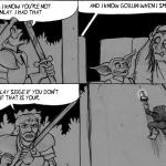 comic-2012-07-04-2229-erics-ultimatum.jpg