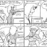 comic-2015-05-18-2761-watchit-you.jpg