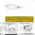 comic-2012-07-09-2234-adinas-magical-voyage.jpg