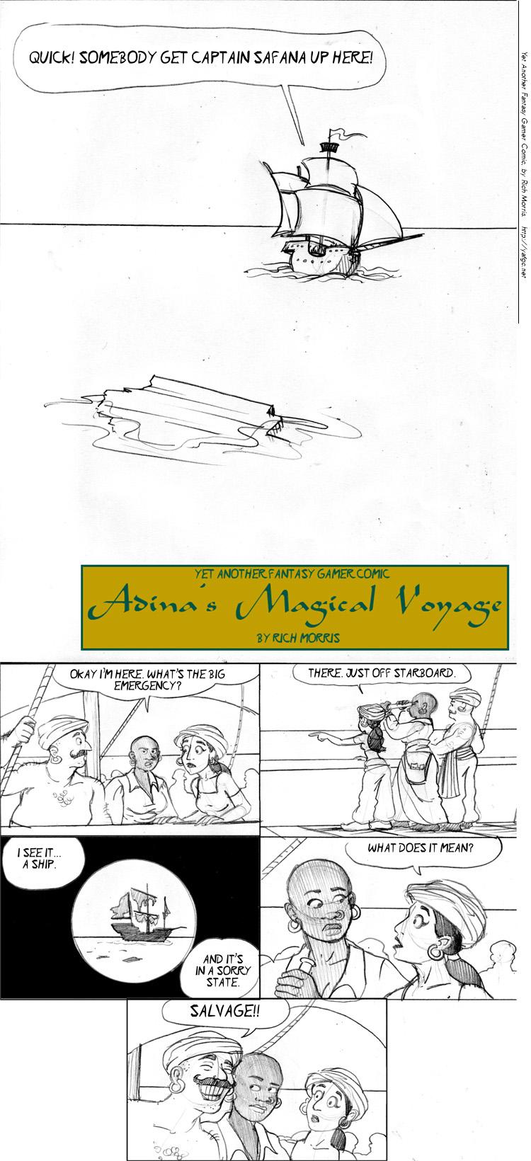 2234 Adinas Magical Voyage