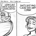 comic-2012-07-10-2235-launchtime.jpg