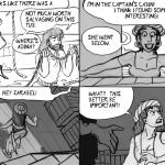 comic-2012-07-12-2237-treasure-hunt.jpg