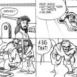 comic-2012-07-13-2238-the-big-one.jpg