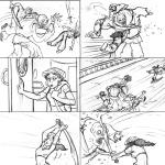 comic-2012-07-15-2240-kaChop.jpg