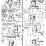 comic-2012-07-18-2243-legend-of-the-ancient-elven-wizards.jpg