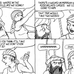 comic-2012-07-23-2248-the-crew-questions.jpg