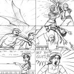 comic-2012-07-27-2252-but-the-island.jpg