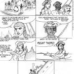 comic-2012-07-29-2254-what-no-plank.jpg