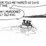 comic-2012-07-30-2255-safanas-confession.jpg