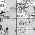 comic-2012-07-31-2256-a-destructive-foe.jpg