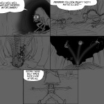 comic-2012-08-03-2259-rebound.jpg