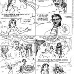comic-2012-08-07-2263-prove-it.jpg