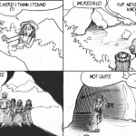 comic-2012-08-09-2265-the-cave.jpg