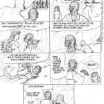 comic-2012-08-13-2269-safana-goes-for-broke.jpg