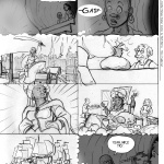 comic-2012-08-17-2273-gold.jpg