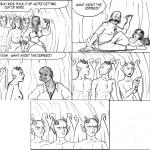 comic-2012-08-19-2275-fine-print.jpg