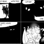 comic-2012-08-30-2286-lost-heroes.jpg