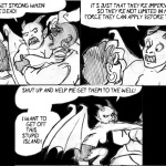 comic-2012-08-31-2287-monster-struggle.jpg