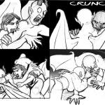 comic-2012-09-01-2288-outnumbered.jpg