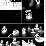 comic-2012-09-02-2289-unexpected-help.jpg