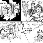 comic-2012-10-18-2315-animalicious.jpg