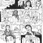 comic-2012-10-23-2319-questions.jpg