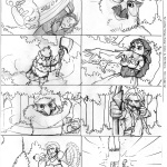 comic-2012-10-24-2320-a-fight-in-the-forest.jpg