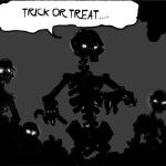 comic-2012-10-31-2327-happy-halloween.jpg