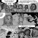 comic-2012-11-01-2328-curfew-bless-you.jpg