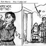 comic-2012-11-16-2343-knock-knock.jpg