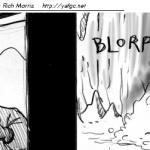 comic-2012-11-17-2344-welcome-mat.jpg